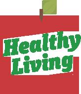 HealthyLiving.com.au