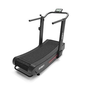 Xebex Treadmill from Iron Edge